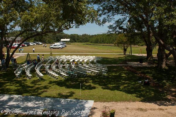 Chris & Missy's Wedding-124.JPG