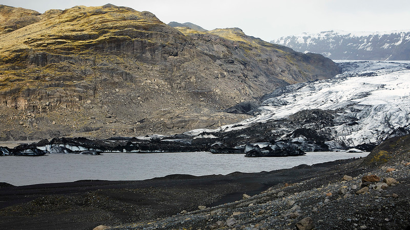 Iceland_39A8881_1.jpg
