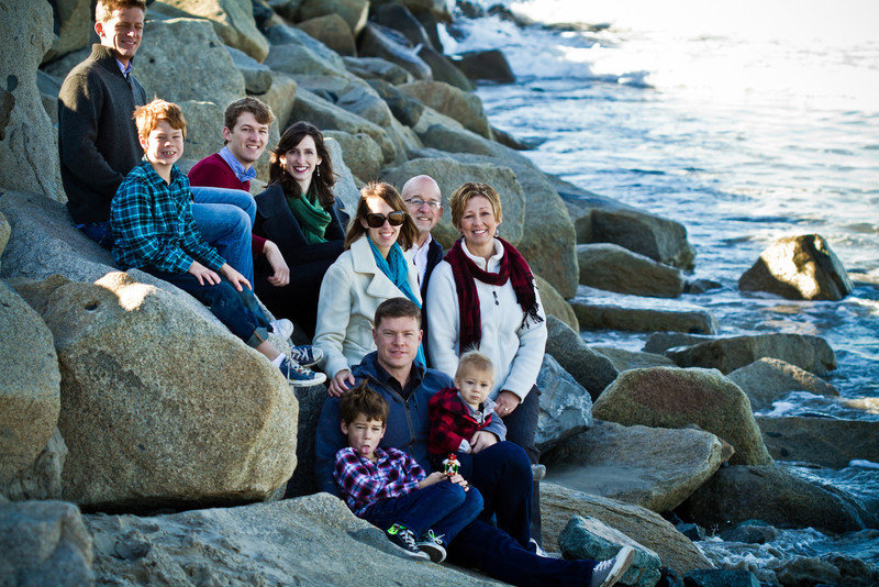 Pemberton Family Photography-021.jpg