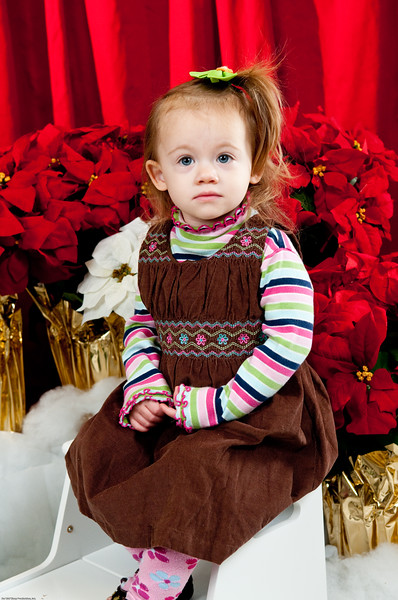 KRK with Santa 2011-228.jpg