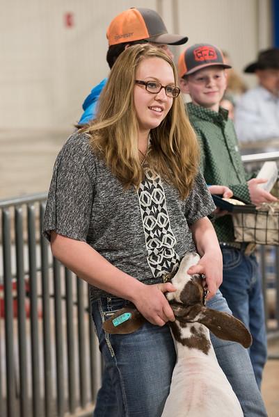 Hays County Show-0475.jpg