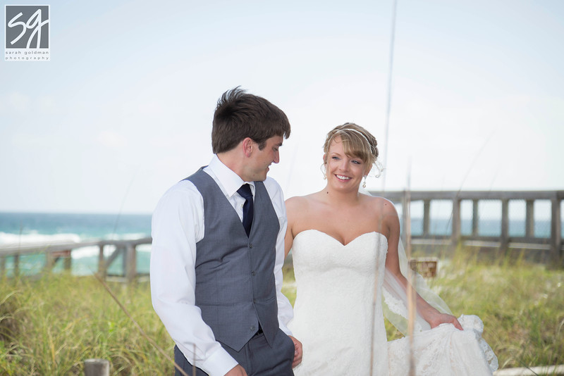 columbia-sc-wedding-photographer (11).jpg