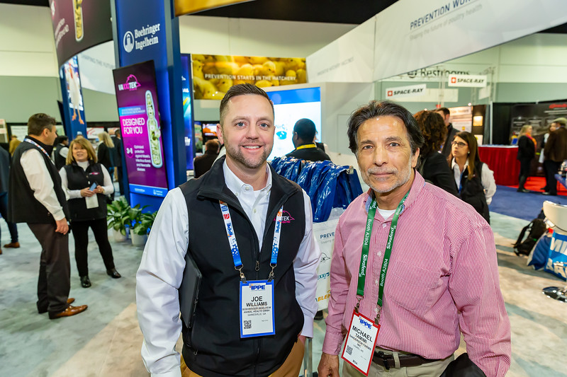 IPPE Poultry Show-VG-262.jpg
