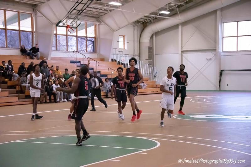 2019_SCC_Mens_Basketball_108.JPG