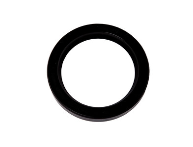 FORDSON MASSEY FERGUSON HALF SHAFT SEAL 81710683