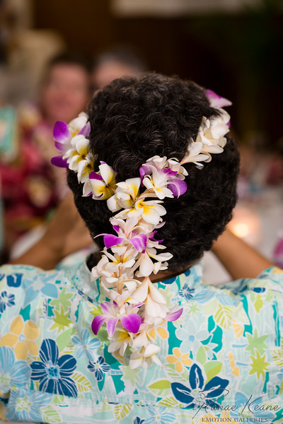 149__Hawaii_Destination_Wedding_Photographer_Ranae_Keane_www.EmotionGalleries.com__141018.jpg