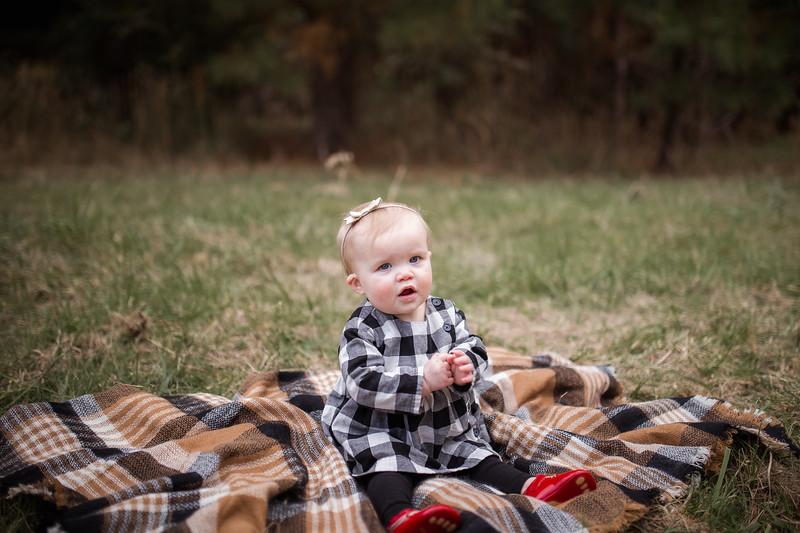 Crowley Family Photos-16.jpg