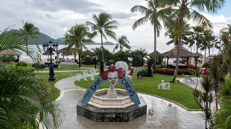 Saint-Lucia-Sandals-Grande-St-Lucian-Resort-Property-52.jpg