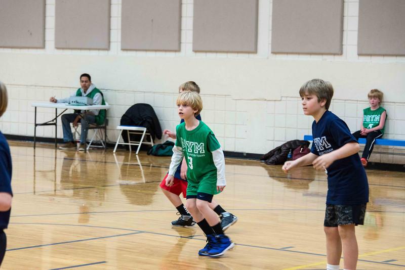 Green Baller Basketball-6.jpg