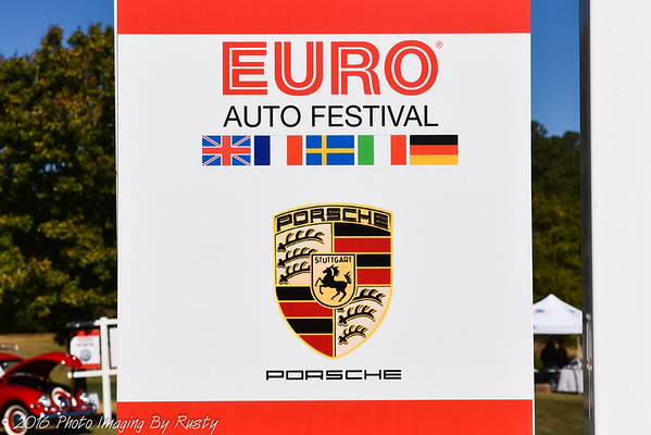 EuroFest - 2016  -  10-22-16