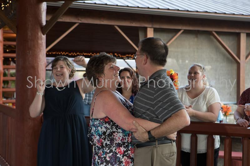 1201_Megan-Tony-Wedding_092317.jpg