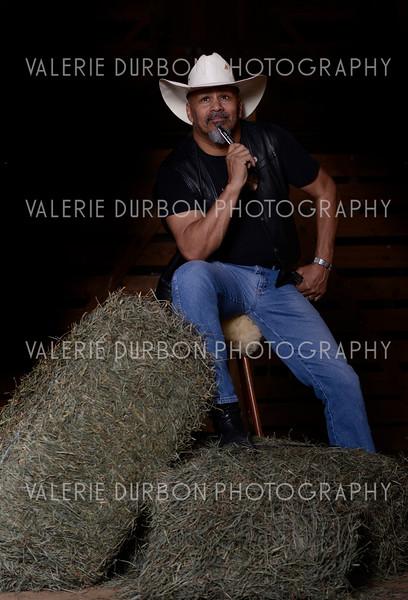 Valerie Durbon Photography Eddie 02.jpg