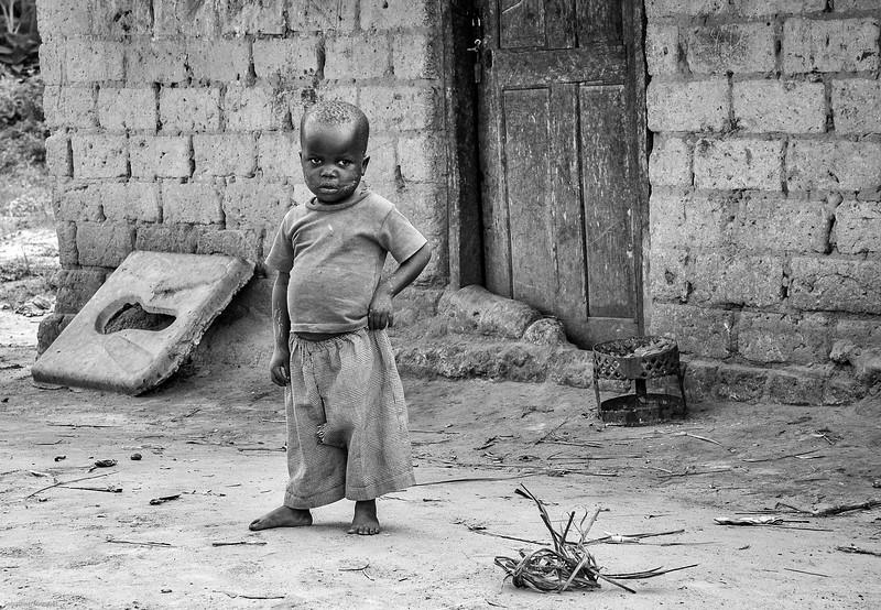 Congo 07 068-Edit.jpg