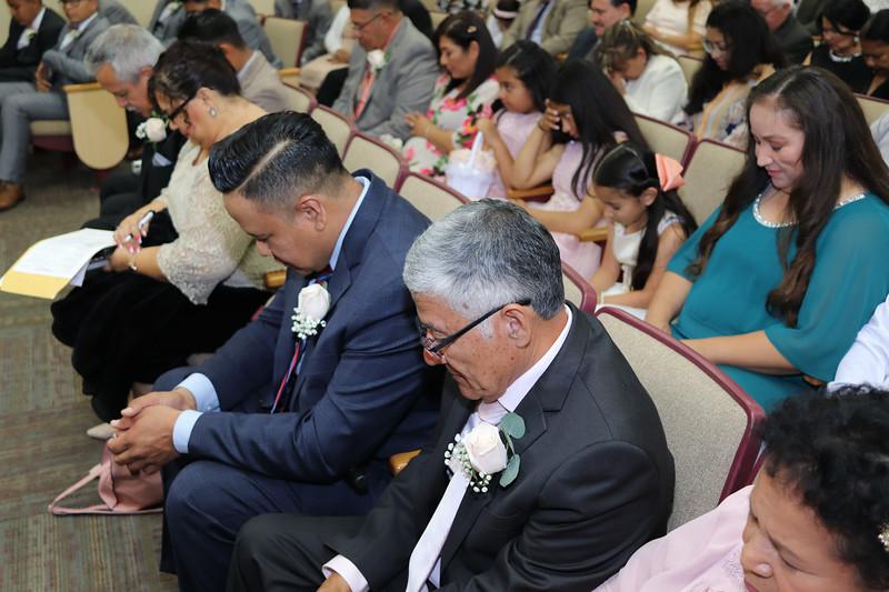 A&F_wedding-168.jpg