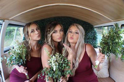Forbus Wedding
