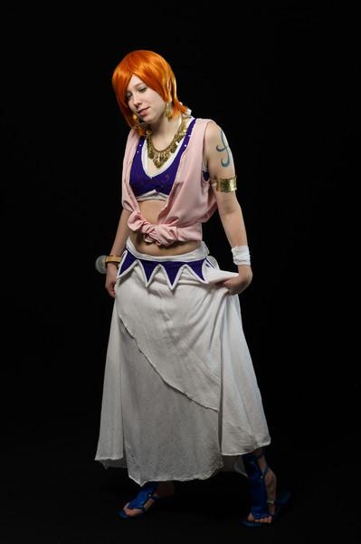 Amy Gossard Cosplay-043.jpg