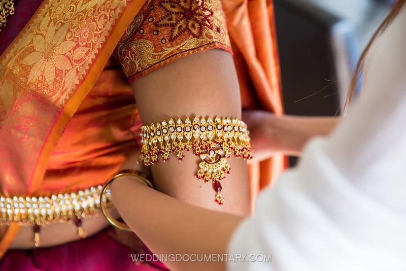 Sharanya_Munjal_Wedding-111.jpg