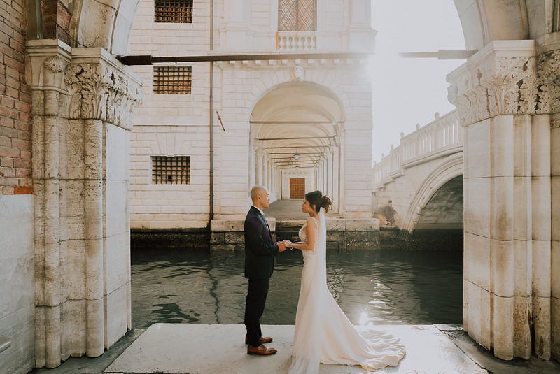 Tu-Nguyen-Destination-Wedding-Photographer-Dolomites-Venice-Elopement-251.jpg