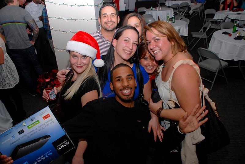 Universal Christmas Party 286.JPG