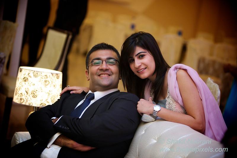 Sehrish-Wedding 2-2012-07-0910.JPG