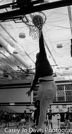 Basketball, 2017, 12-18-17, Varsity, Upper St  Claire, cjd, Carey Jo, (7 of 63)