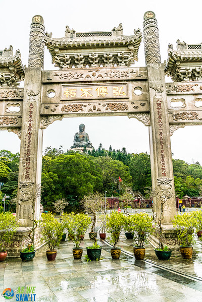 Po-Lin-Monastery-00548.jpg