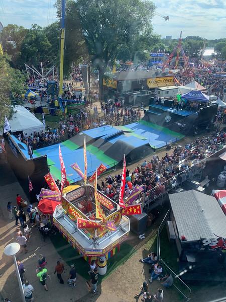 State Fair-7.jpg