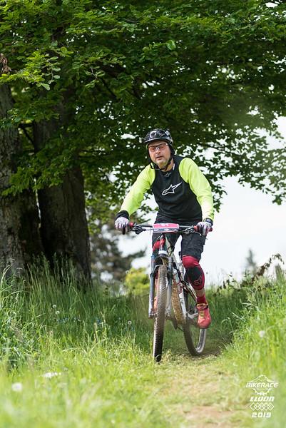 bikerace2019 (109 of 178).jpg