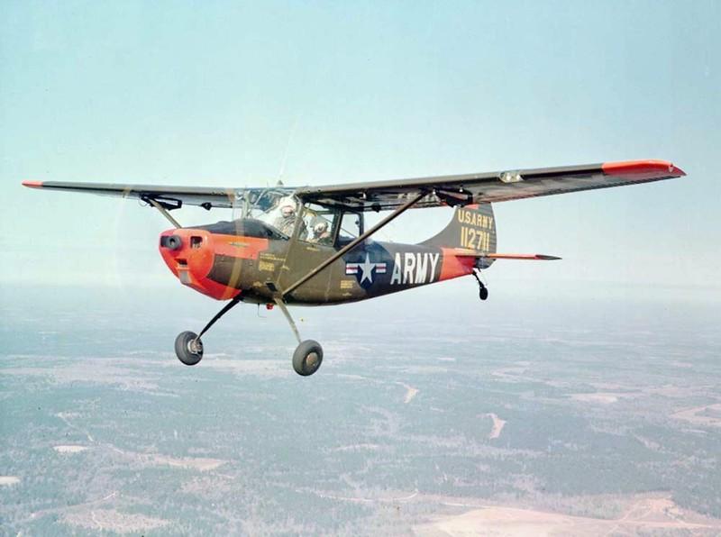 Cessna_O-1A_Bird_Dog_US_Army_in_flight.jpg