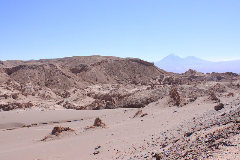 Chile 2012 064.JPG