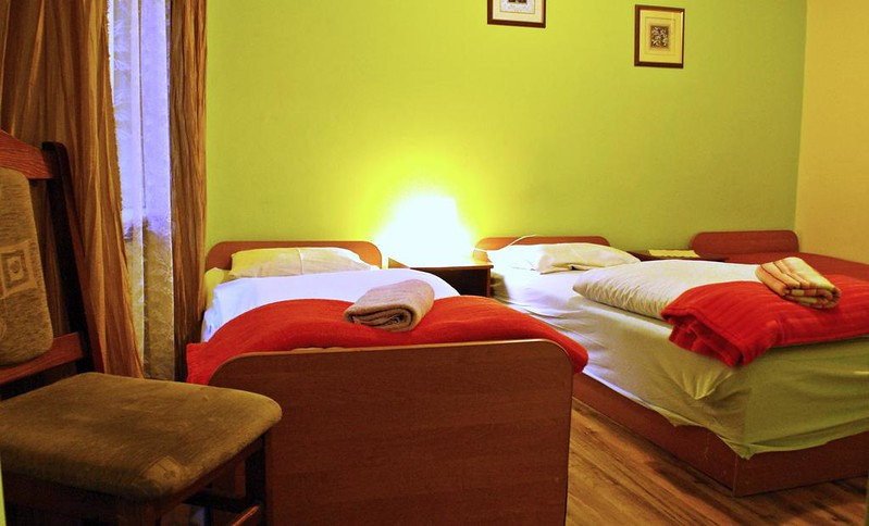 green-hotel-krakow4.jpg