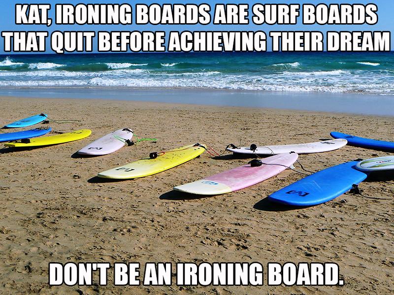 Surfboard Dreams.jpg