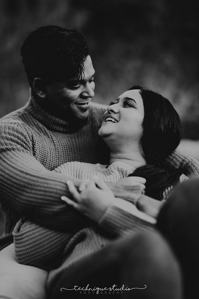 25 MAY 2019 - TOUHIRAH & RECOWEN COUPLES SESSION-293.jpg