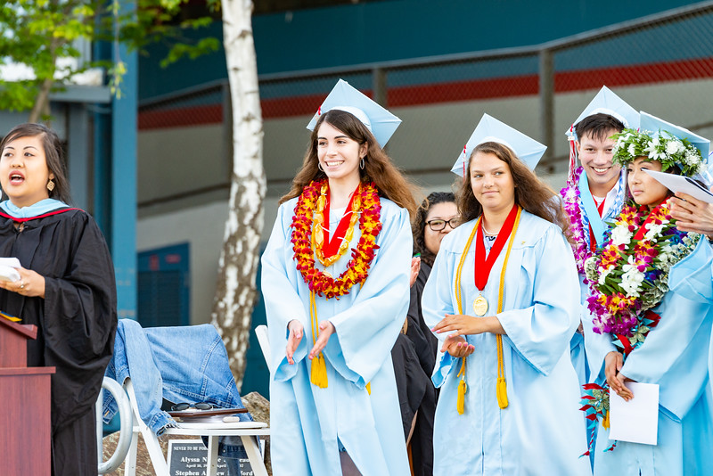 Hillsdale Graduation 2019-10605.jpg