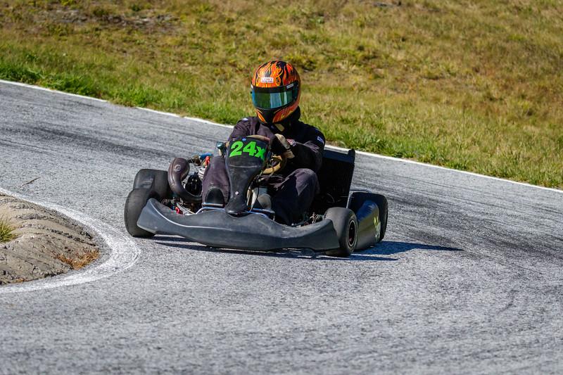VT Shifter Karts-962.jpg