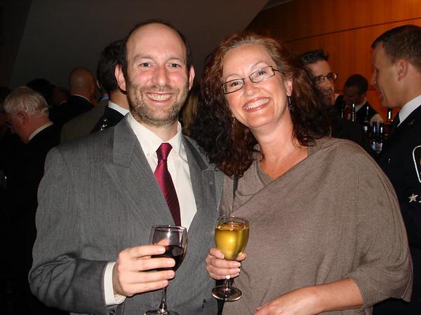 Premier's Awards 2009