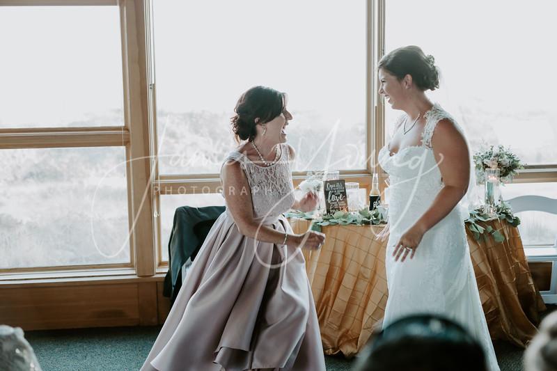 des_and_justin_wedding-2034-4.jpg