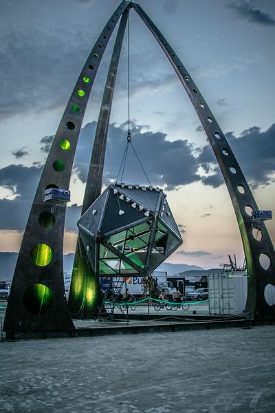 Burning Man 2014-7264.jpg
