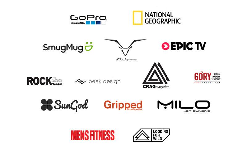 All new logos.jpg