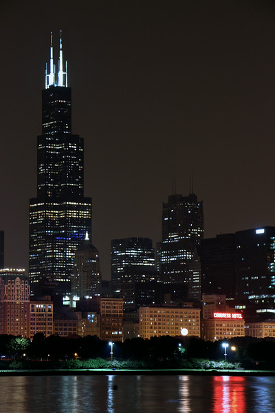 Chicago2014 236