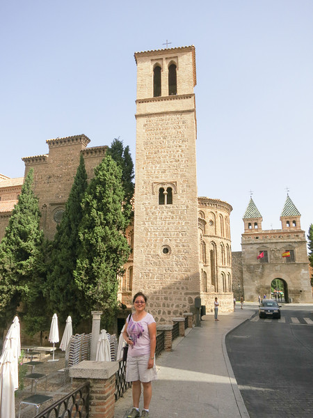 Spain 2012-0821.jpg