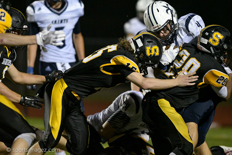 Souhegan vs. St. Thomas-89.jpg