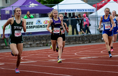 009 - WIAA State Championships LGR - 2016-05-26