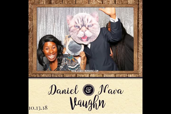 Vaughn, Daniel & Nava (50 of 97).mp4