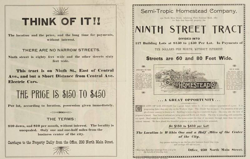 1880-9thStreet-Tract02.jpg