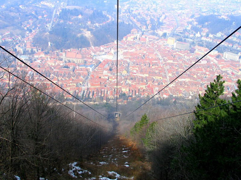 Romania0050.JPG