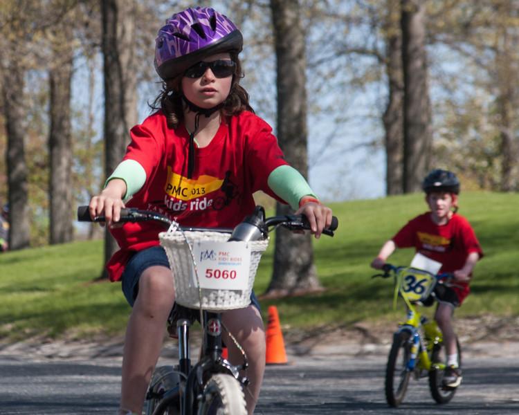PMC Kids Shrewsbury 2013-067.jpg