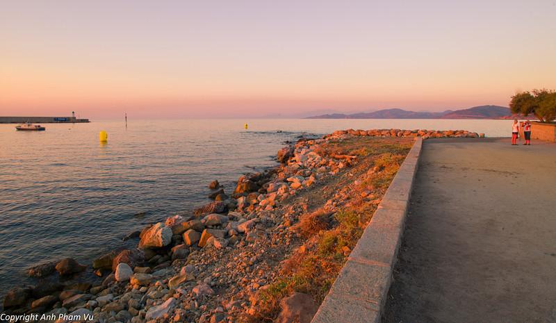Uploaded - Corsica July 2013 661.jpg
