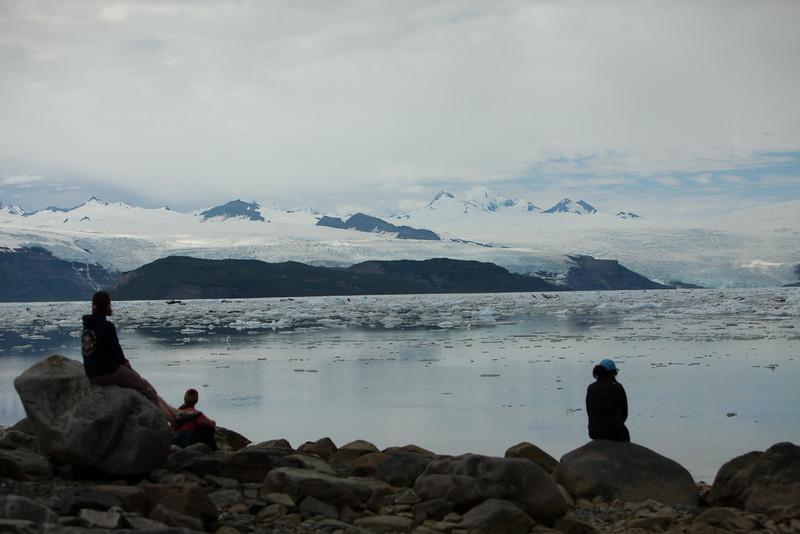 Alaska Icy Bay-4107.jpg
