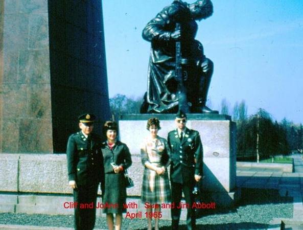 Jones' & Abbott's 1965 _ Treptower Park Berlin.jpg